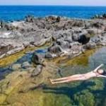 Visitare Pantelleria