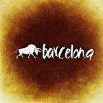 Visit Barcelona on a Shore Excursion